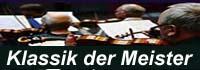 Klassik Musik der Meister