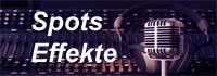 Spots Radio TV