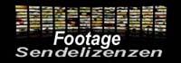 Sendelizenz & Footage