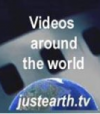 00) JustEarth Video Flatrate incl. 50 Reiseclips auf USB Stick