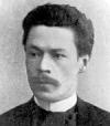 klassik2204 Arenskij, Anton Stepanovic 1861 - 1906 In The Fields, Valse Capricieuse