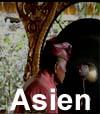kmedien0502 Exotisch Fernost Asien Reise Mystisch Geheimnisvoll