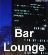 kmedien4018  Jazz Bar Lounge Cool Black New Orleans