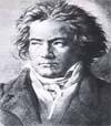 klassik1501 Mondscheinsonate Ludwig van Beethoven