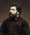 klassik0303  George Bizet Carmen Ouverture