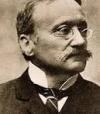 klassik2207 Boito, Arrigo 1842 - 1918 Mefistofele, pot-pourri