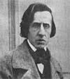 Klassik1801 Frederic Chopin Fantasie Impression in Cmin