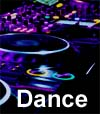 Circle19 Disco Pop Titel Lounge Trance Dance