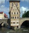 2) Deutschlandbilder 270 min Video PAL SD