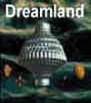 Dreamland Gemafreie Musik CD