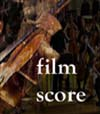 Filmscore Gemafreie Musik
