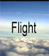 214) Flight - Reise über den Wolken - Full HD Senderechte + Gemafreie Musik