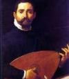 klassik105 Giovanni Gabrielli  Sonata Pian e Forte