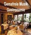 Gastro 3 Gemafreie CD ROM