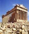 Griechenland Gemafreie CD