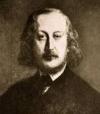 klassik2208 Heller, Stephen 1813 - 1888 On wings of song (by Mendelssohn)