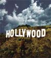 Hollywood Gemafreie CD