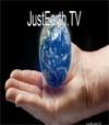 JustEarth TV World 1 Footage
