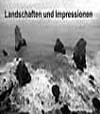 Landschaften Gemafreie Musik CD