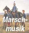 Traditionelle Marschmusik