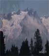 3) Mixed Videos 900 min Natur, Reise, Lifestyle  PAL SD