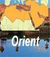 -Matrix21 Orient meets Europe Pop Thema geheimnisvoll