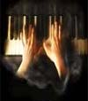 Pianomusik Gemafreie Musik CD