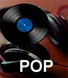kmedien1508 Pop Lieblich Westcoast Sound Emotional
