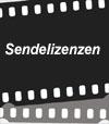 0 ) Sendelizenzen Komplettpaket