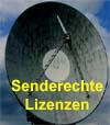 10) Musik TV Gemafreie Musik Senderechte & Lizenzen