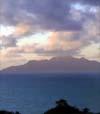 3) Seychellen Reisefilm auf USB Stick Wartezimmer TV