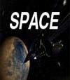 Space Kayser Medienverlag Ambient Chillout