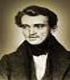 klassik0309 Johann Strauss I  Radetzky Marsch
