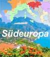 kmedien3820 Spanien Urlaub Sonne Barcelona Sevillia Madrid