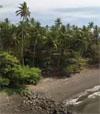 39) Indonesien Sulawesi Reisefilm auf USB Stick Wartezimmer TV