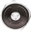 Tonband digitalisieren