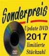 Update DVD 2016