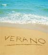 Verano Gemafreie Musik CD
