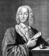 klassik0302 Antonio Vivaldi - Die vier Jahreszeiten Frühling