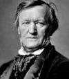 klassik0306 Valkürenritt Richard Wagner - Ride Of The Valkyrie