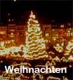 klassik3401 Weihnachtsfantasie für Piano Ferdinand Keller