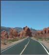 22) Wild West Nationalparks Full HD Senderechte und gemafreie Musik