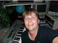 Johannes Kayser Filmkomponist