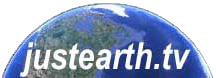 JustEarth.TV Fernsehsender