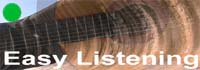 Easy Listening Gema freie Filmmusik