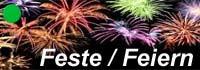 Feste Feiern Spots Gema freie Filmmusik