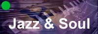 Jazz Soul Gema freie Filmmusik