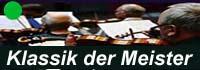 Klassik der Meister Gema freie Filmmusik