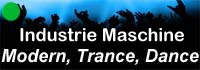 Modern Trance Dance Gema freie Filmmusik