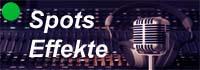 Radio TV Spots Gema freie Filmmusik